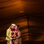 Sudhan Subee Hindu Tamil Wedding London