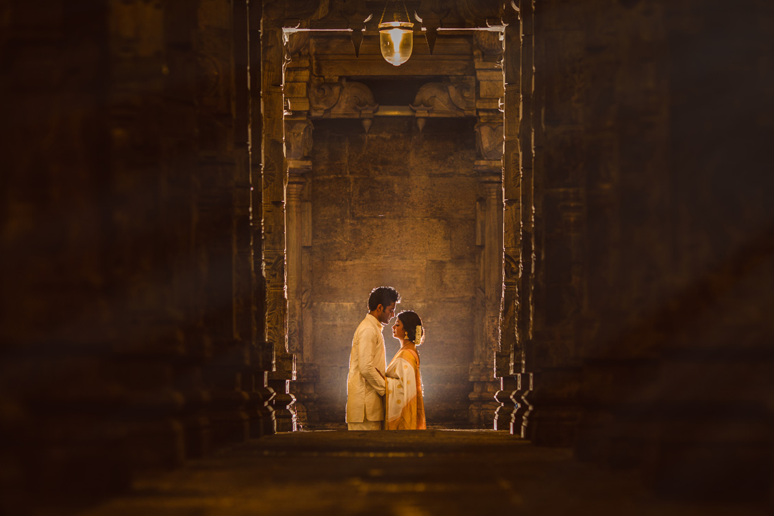 Pre Wedding Session in Sri Lanka 10 - Gire & Nishani