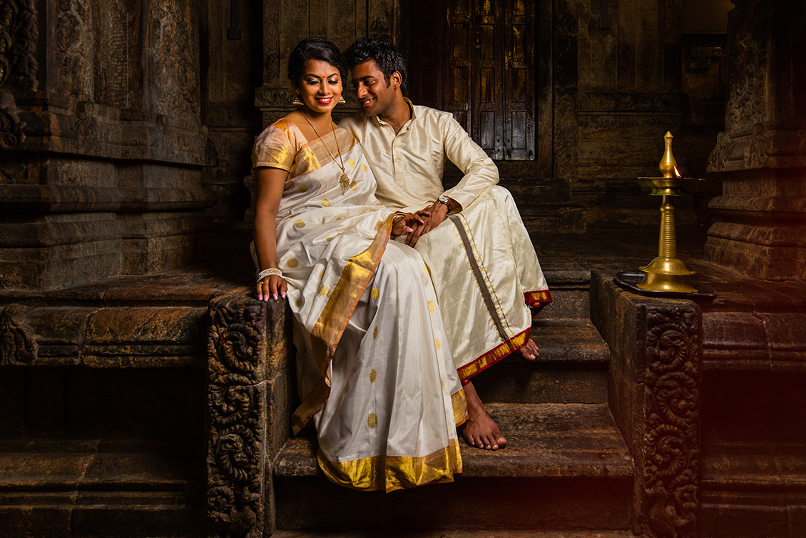 Pre Wedding Session in Sri Lanka 3- Gire & Nishani