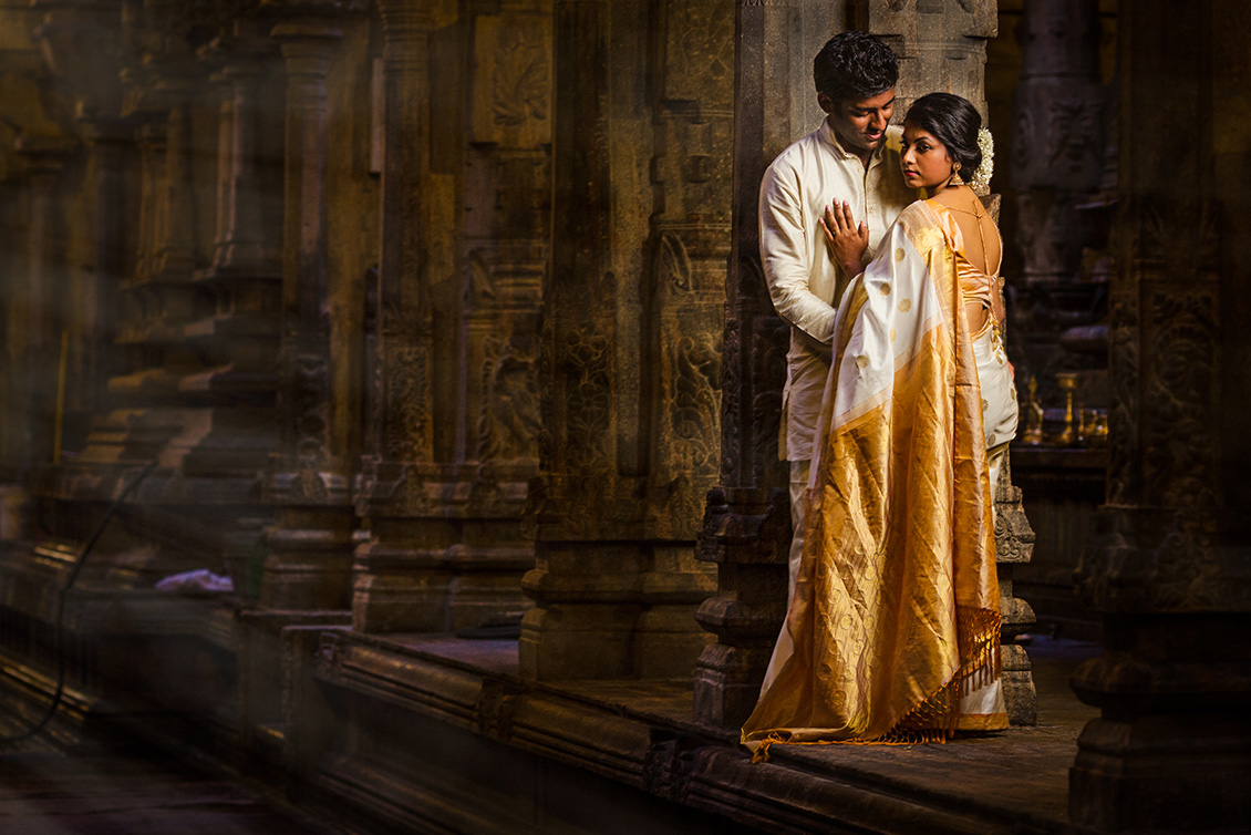 Pre Wedding Session in Sri Lanka 5 - Gire & Nishani