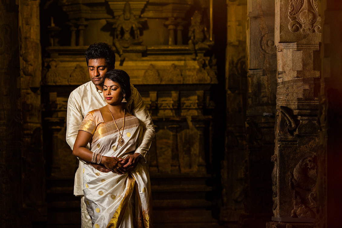 Pre Wedding Session in Sri Lanka 8 - Gire & Nishani