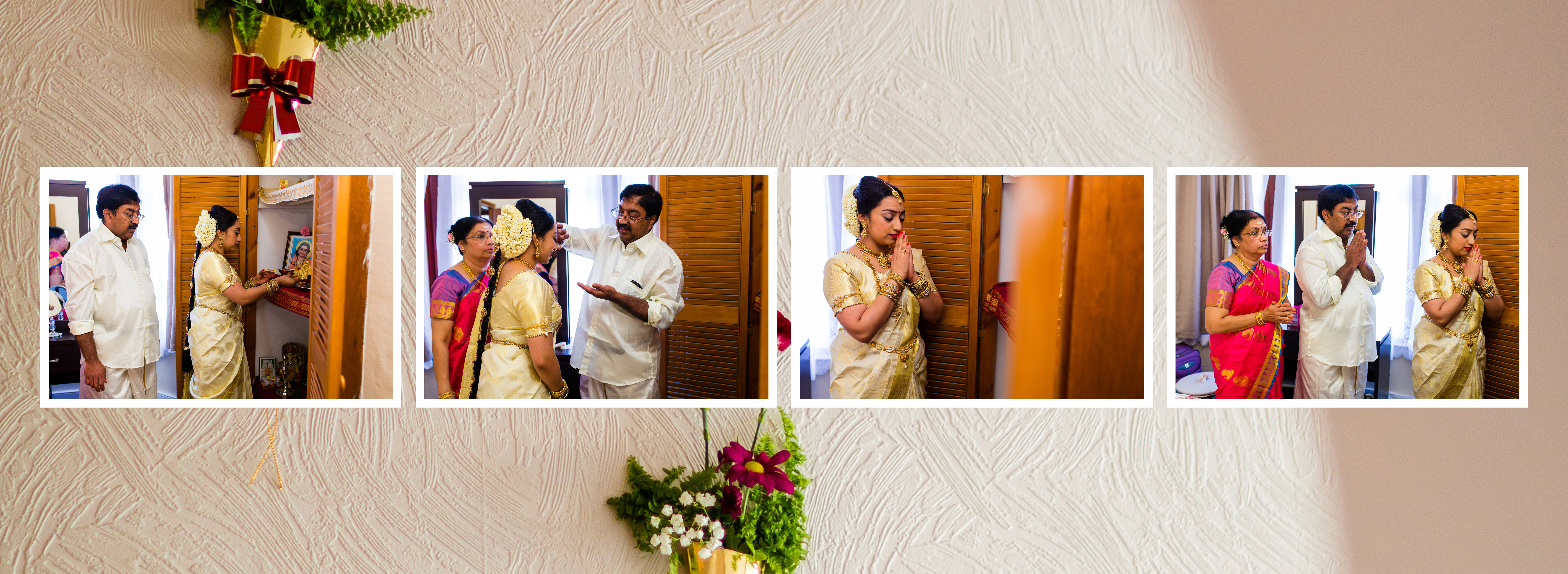 Fine Art Wedding Album Wedding Photography By Mayuran Siva London