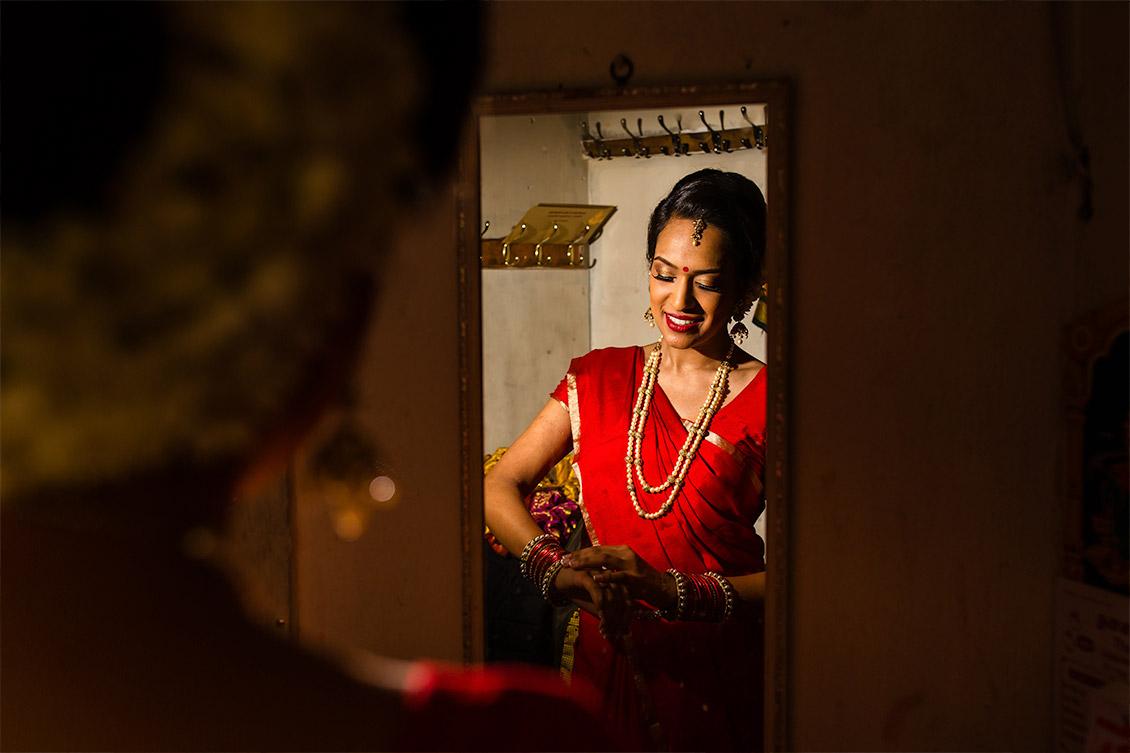 Kalai & Kardhika Tamil Hindu Wedding 27