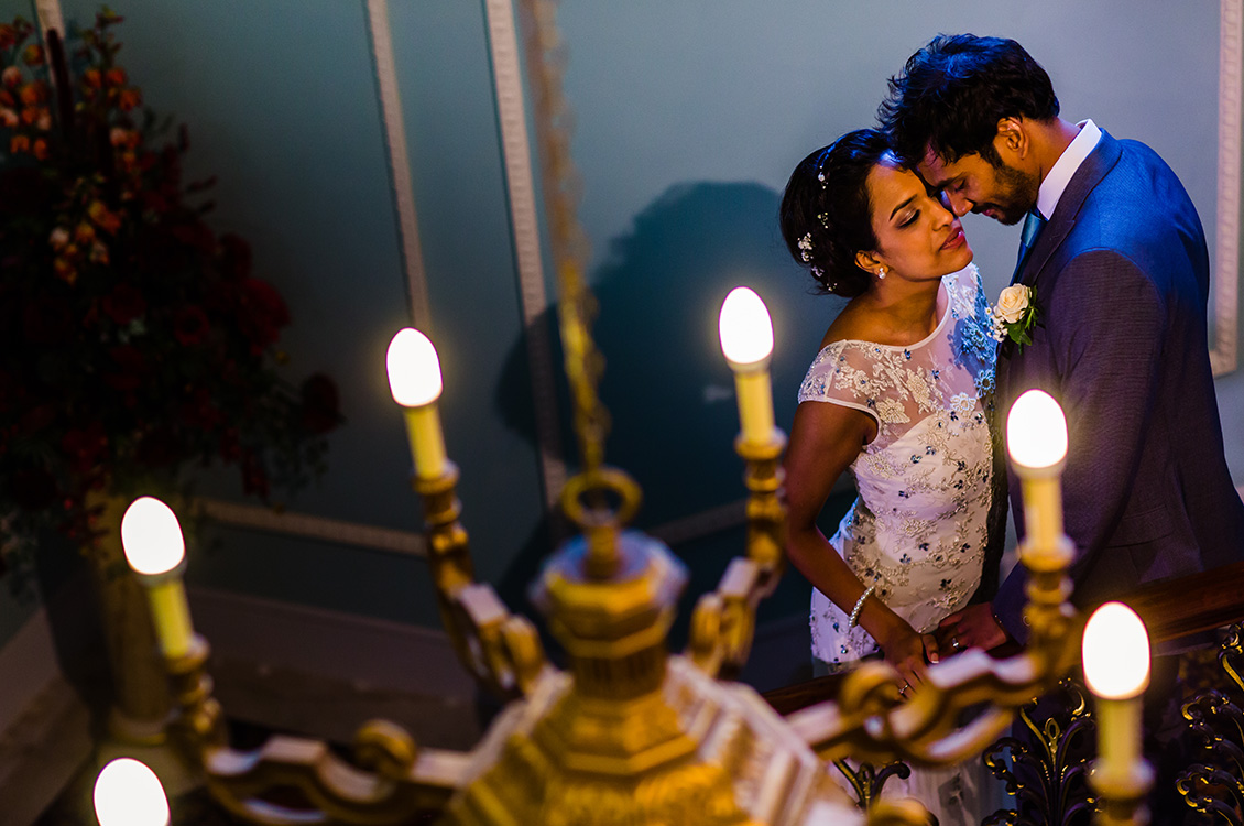 Kalai & Kardhika . Hylands Estate Wedding