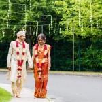 Tamil Hindu Wedding of Sujeen & Sivananthi