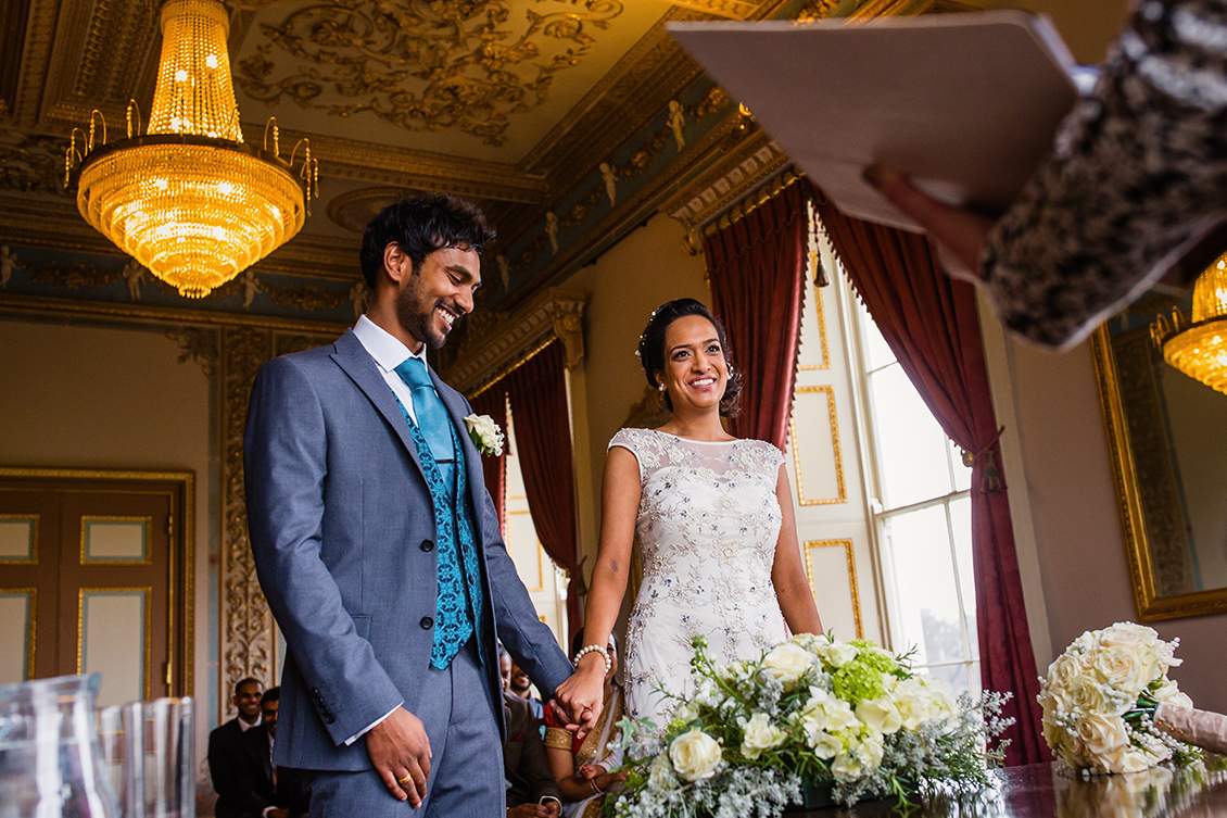 Hylands Estate Wedding - Kalai & Kardhika-10