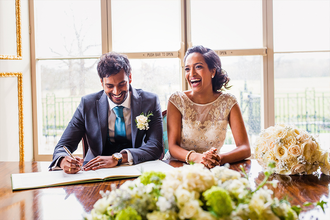 Hylands Estate Wedding - Kalai & Kardhika-11