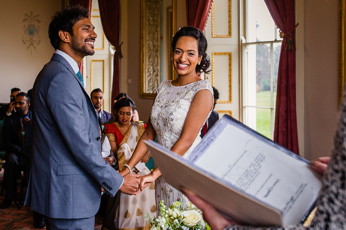 Hylands Estate Wedding - Kalai & Kardhika-12