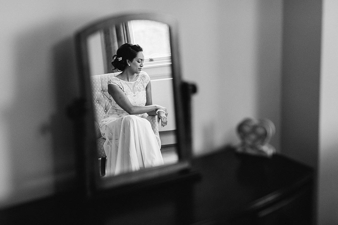 Hylands Estate Wedding - Kalai & Kardhika-3