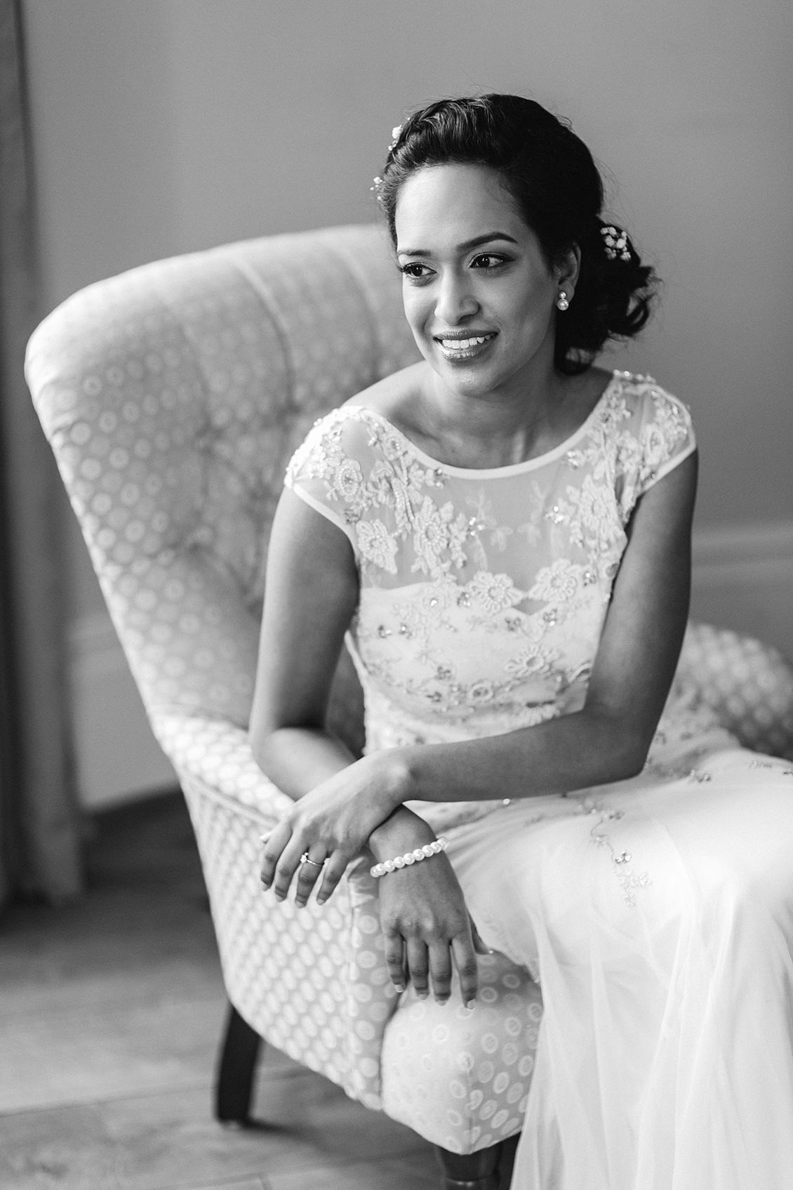 Hylands Estate Wedding - Kalai & Kardhika-4