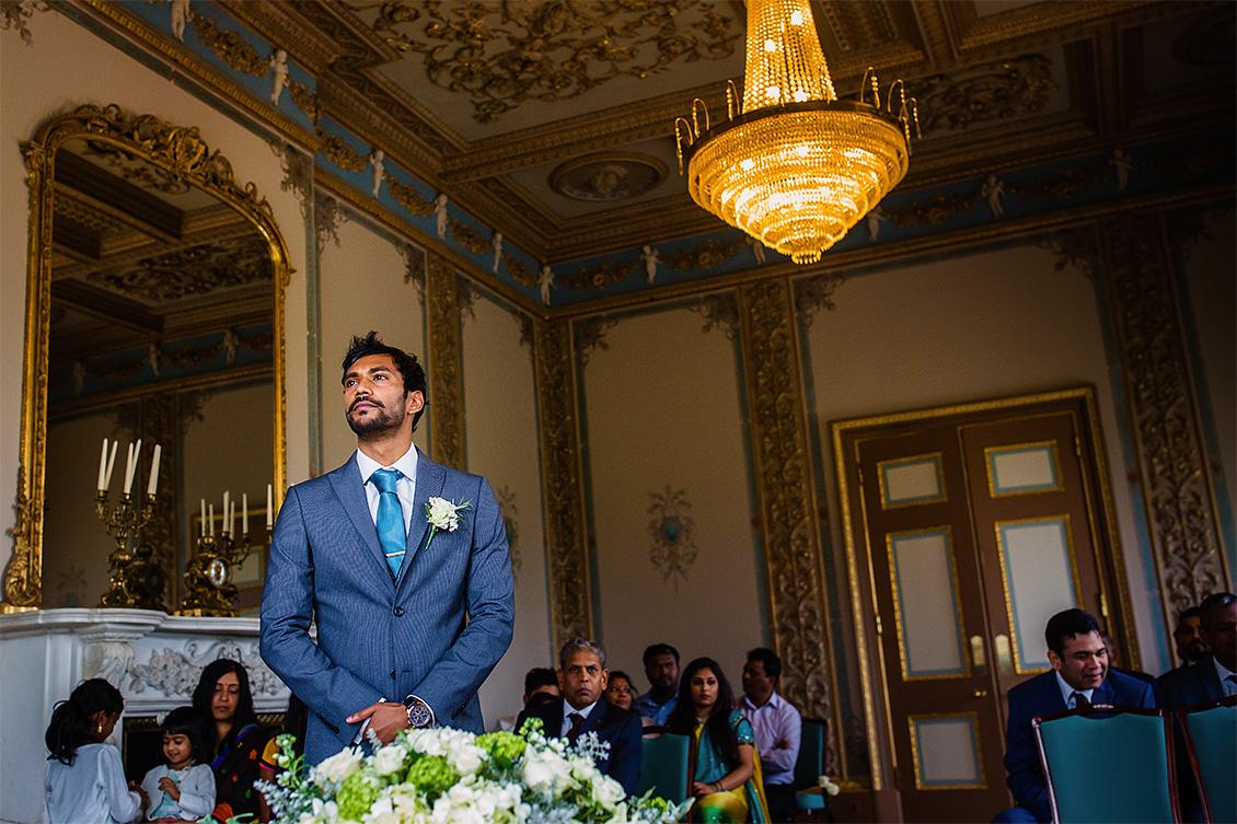 Hylands Estate Wedding - Kalai & Kardhika-8