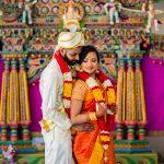 Tamil Wedding in Holland, Amsterdam