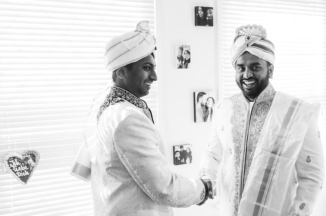 Froyle park Hindu Wedding 6