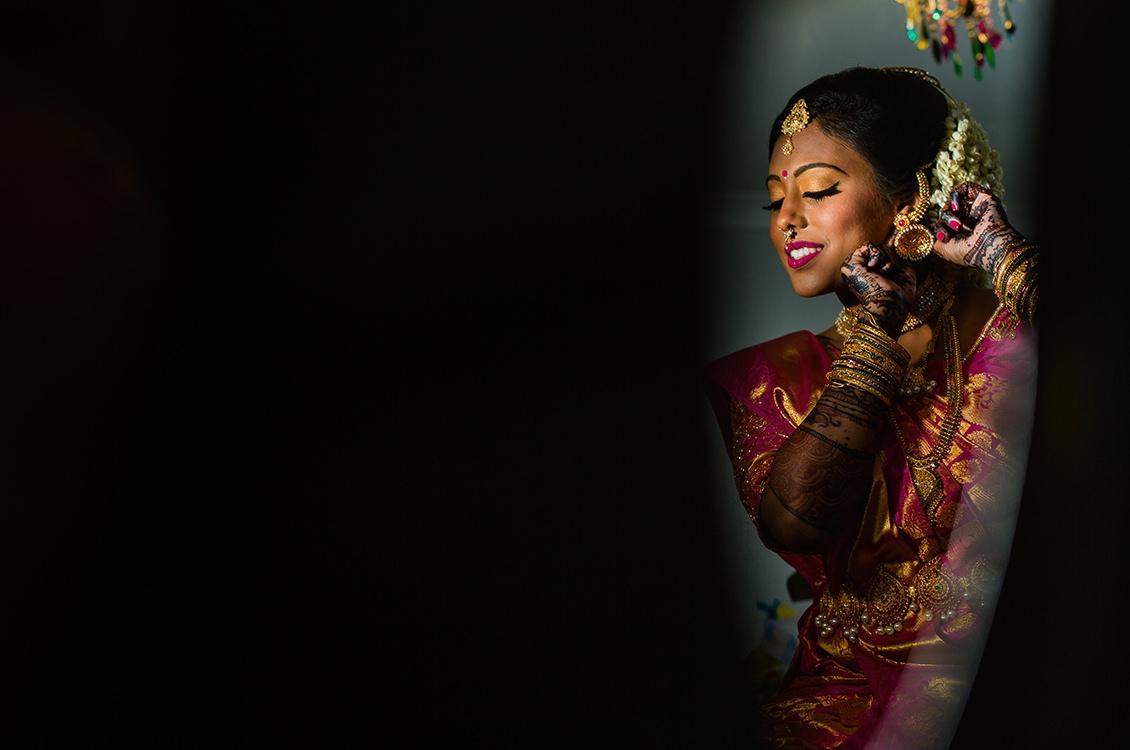 Froyle park Hindu Wedding 9