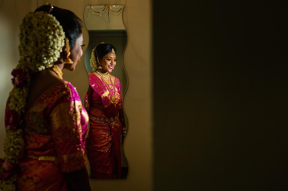 Froyle park Hindu Wedding 10