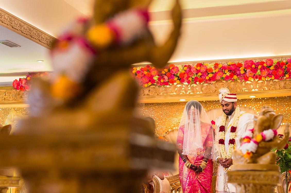 Froyle park Hindu Wedding 26