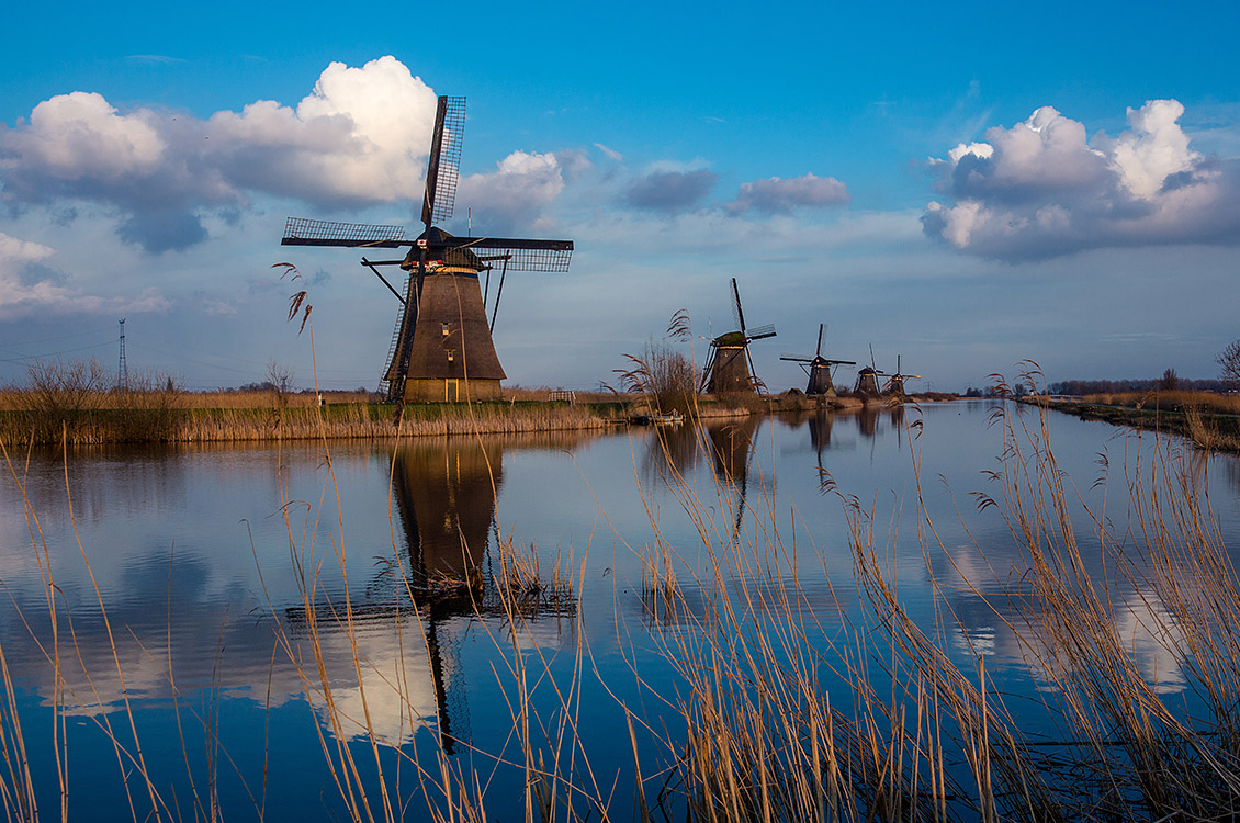 Kinderdijk-pre-wedding-Holland-10