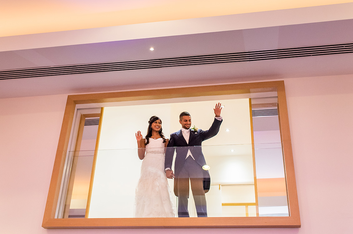 Wedding Meridian Grand London-32