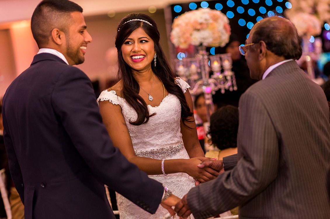 Wedding Meridian Grand London-35