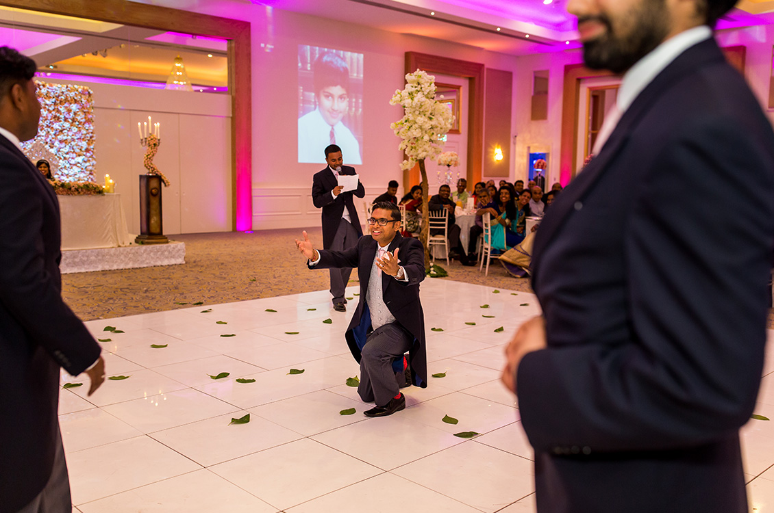 Wedding Meridian Grand London-40