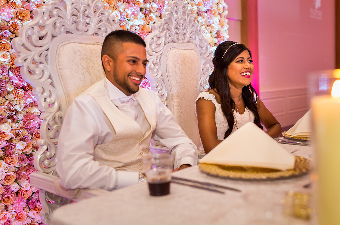 Wedding Meridian Grand London-43