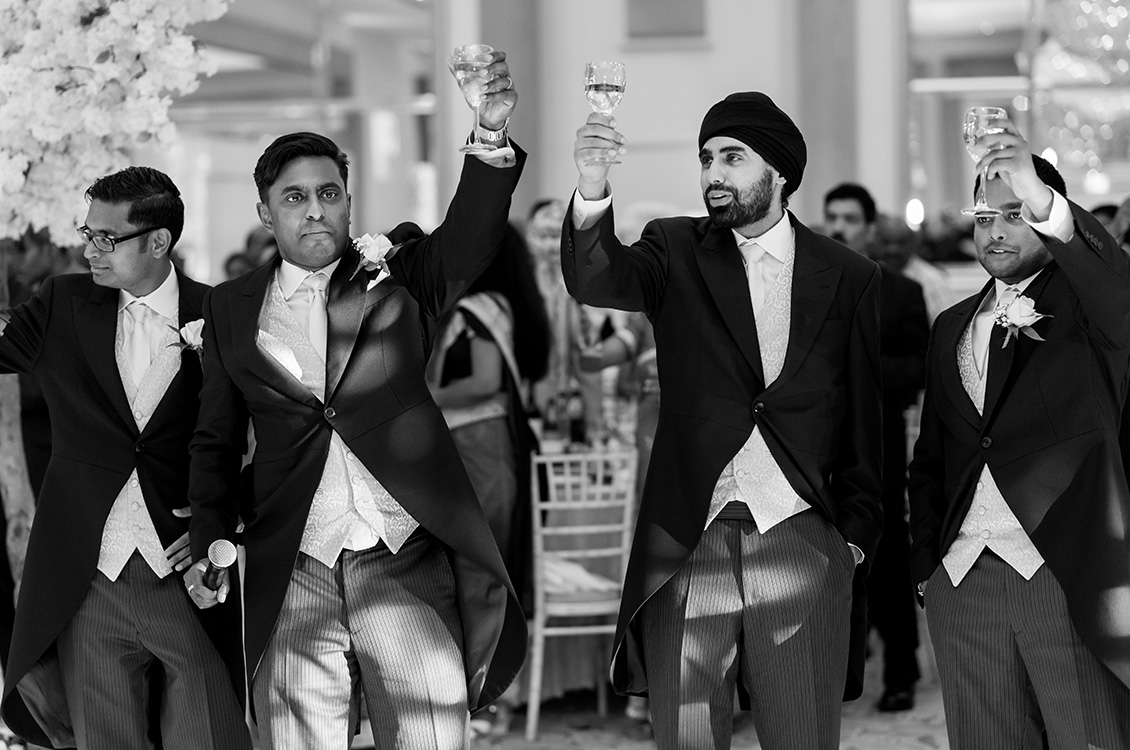 Wedding Meridian Grand London-46