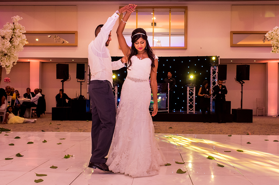 Wedding Meridian Grand London-54