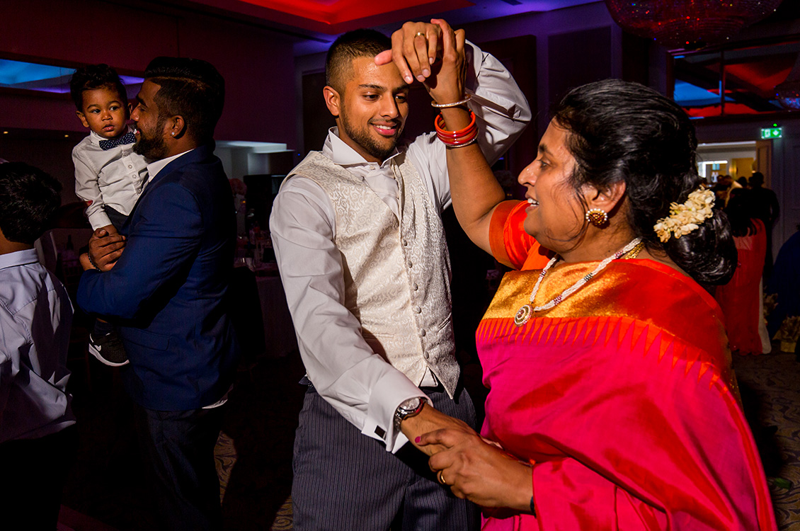 Wedding Meridian Grand London-58
