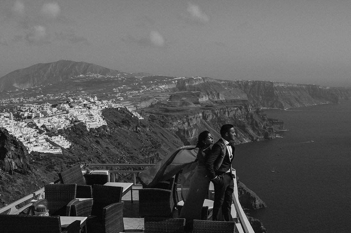 Santorini-Greece-Pre-Wedding-Session-19