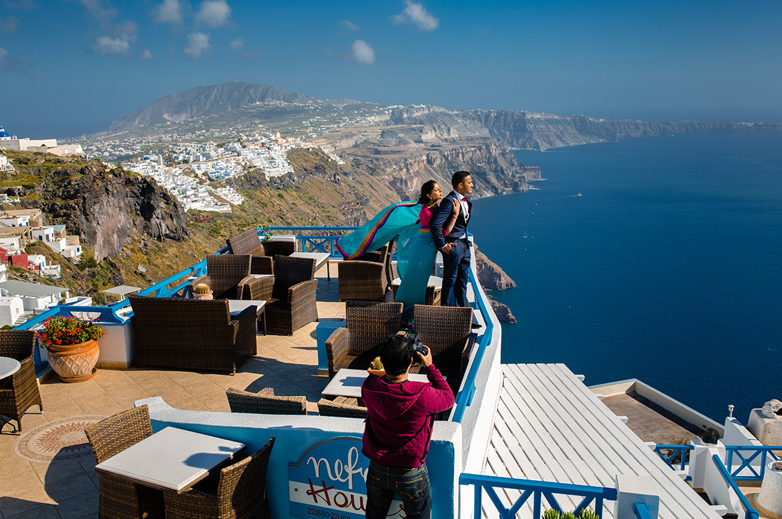 Santorini-Greece-Pre-Wedding-Session-22