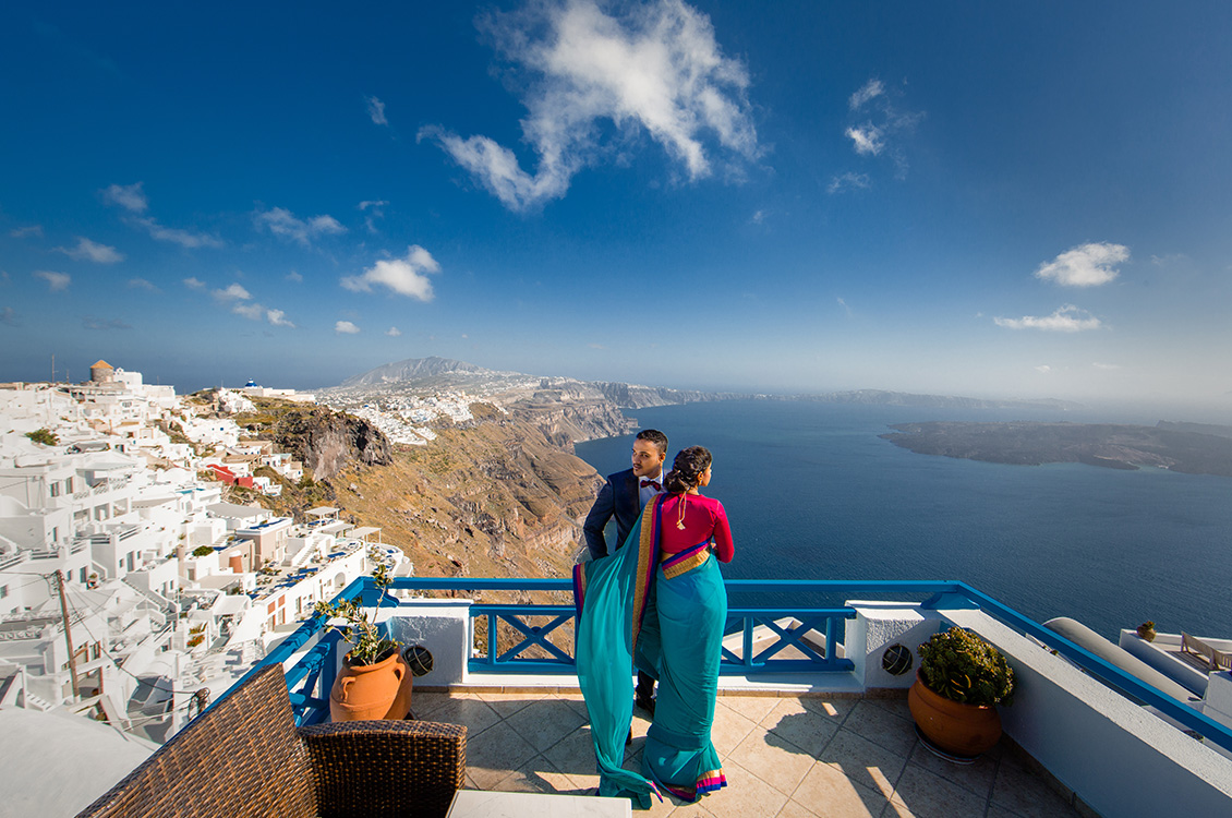 Santorini-Greece-Pre-Wedding-Session-23