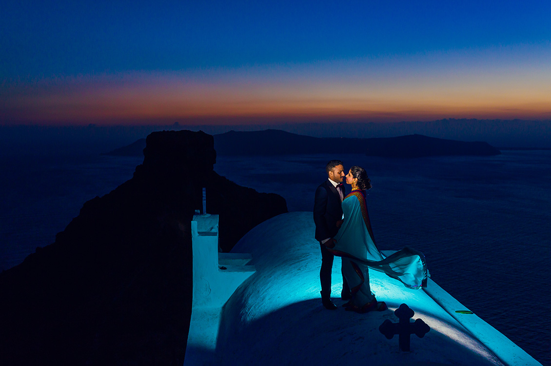 Santorini-Greece-Pre-Wedding-Session-24