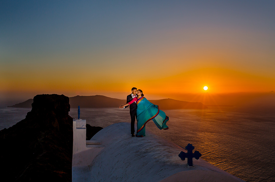 Santorini-Greece-Pre-Wedding-Session-25