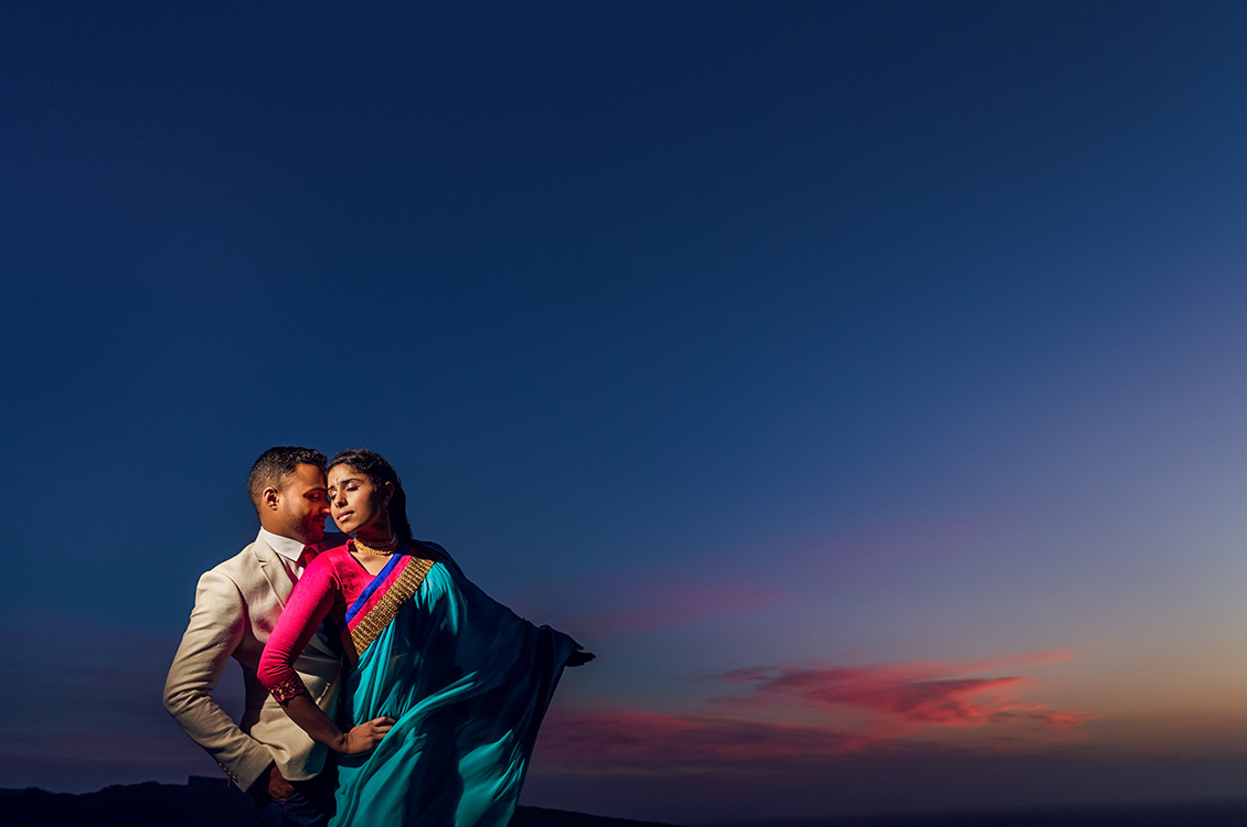 Santorini-Greece-Pre-Wedding-Session-26