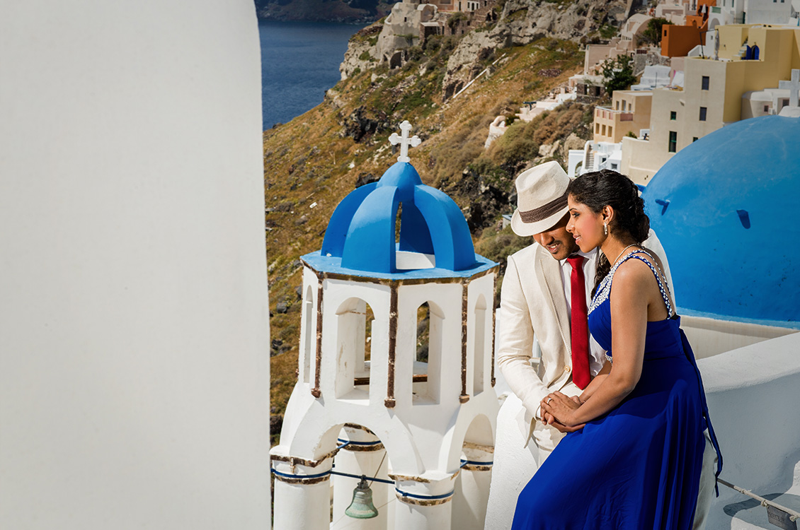 Santorini-Greece-Pre-Wedding-Session-9